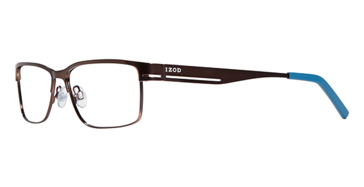 Jessica Mcclintock Glasses Frames : Jessica McClintock JMC 423 Eyeglasses Frames