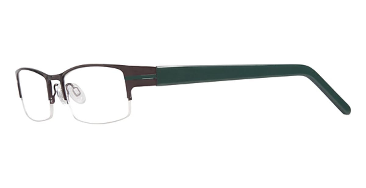 junction city jacksonville eyeglasses frames
