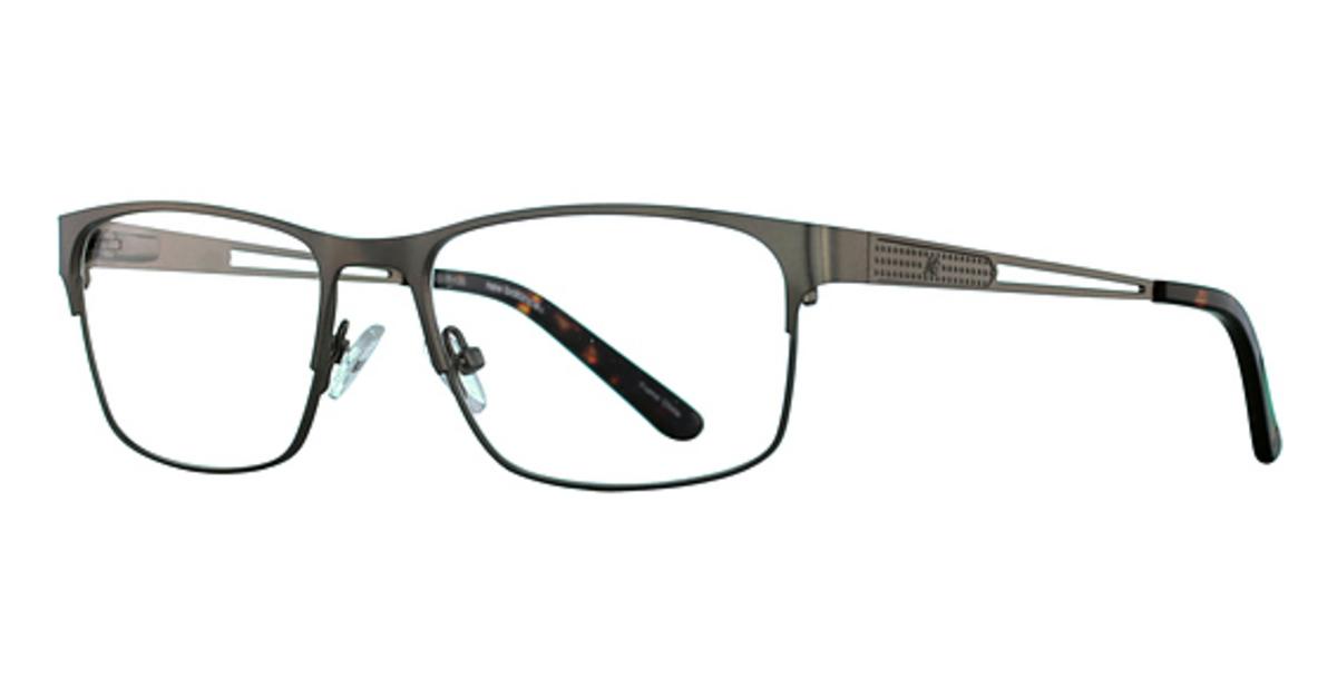 0797e5cc45139c New Balance NB 476 Eyeglasses Frames