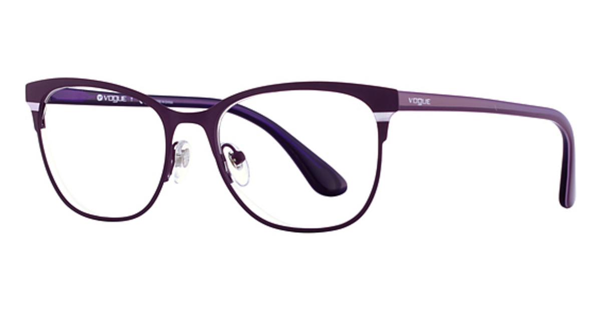 Vogue VO3963 Eyeglasses Frames