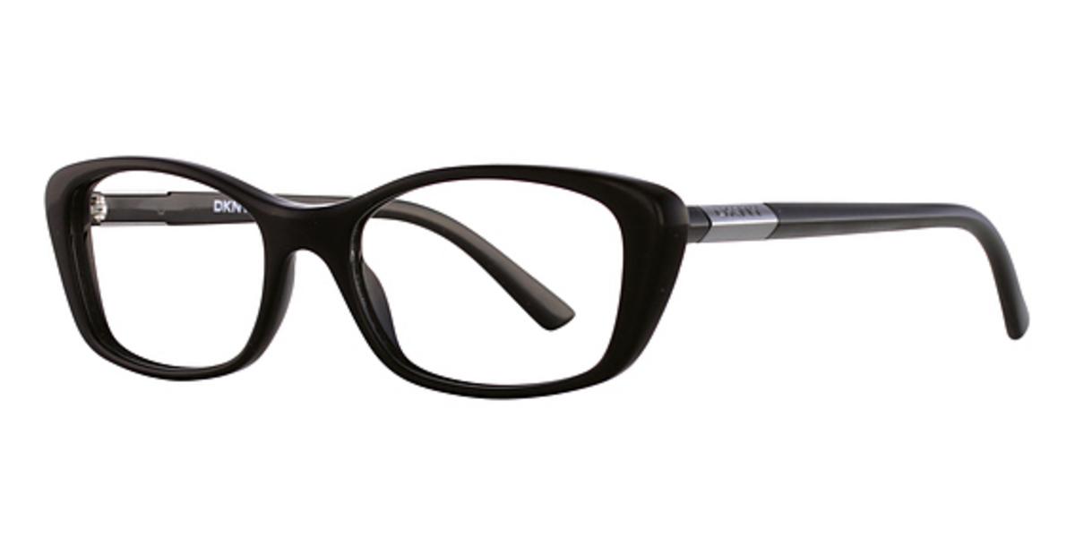 0d333a4bb492c DKNY DY4661 Eyeglasses Frames