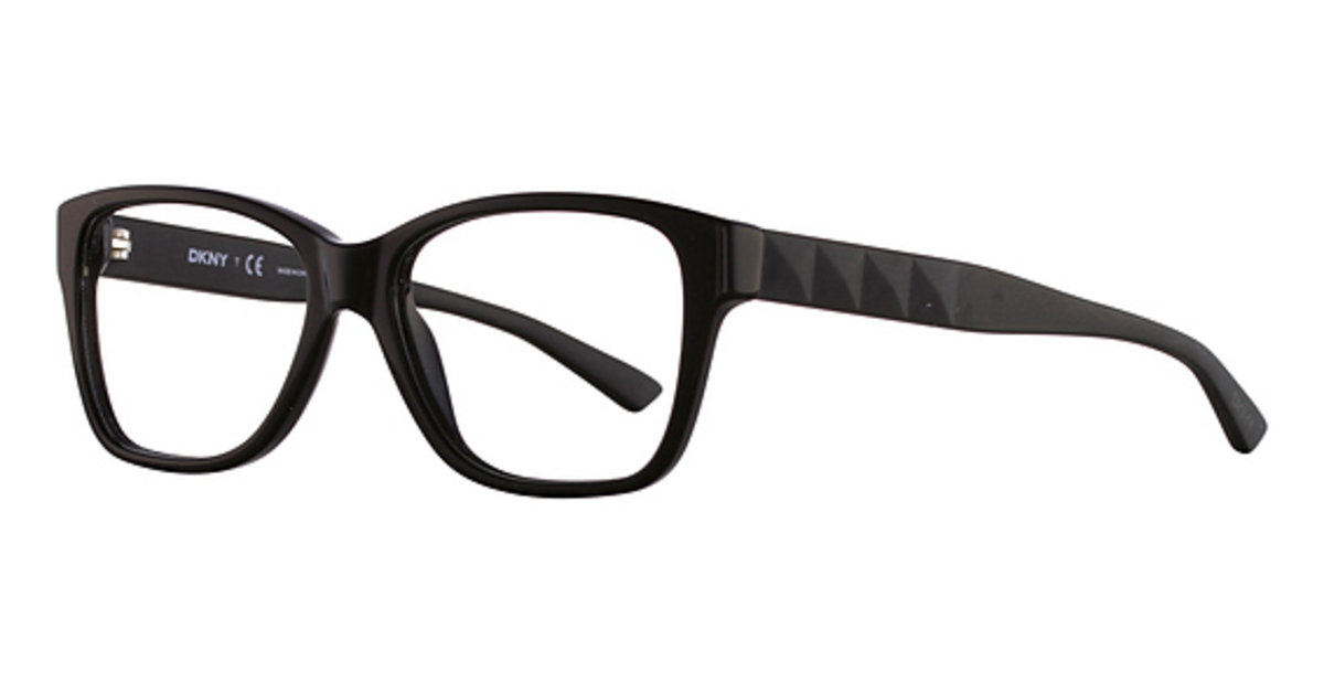 Dkny Glasses Frames Blue : DKNY DY4660 Eyeglasses Frames
