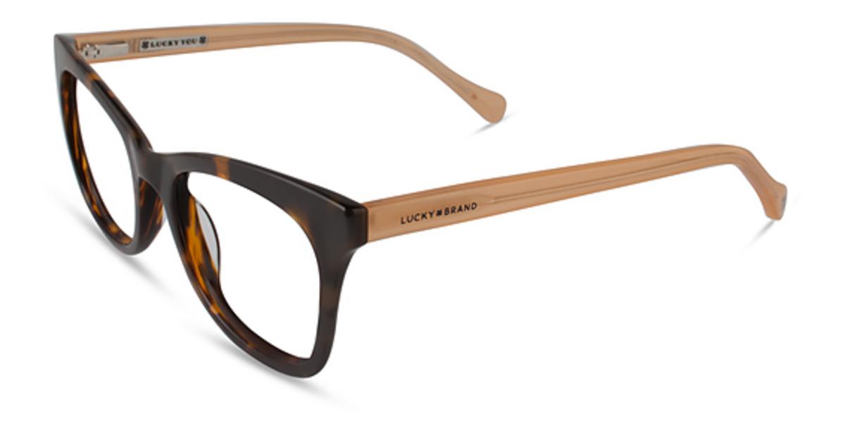 Brand Prescription Glasses - Best Glasses Cnapracticetesting.Com 2018