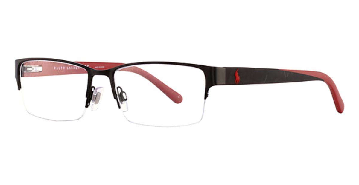 Eyeglasses Frames Polo : Polo PH1152 Eyeglasses Frames