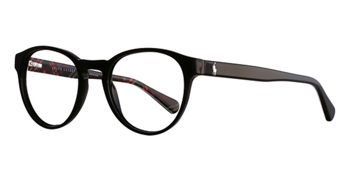 Eyeglasses Frames Polo : Polo PH2128 Eyeglasses Frames
