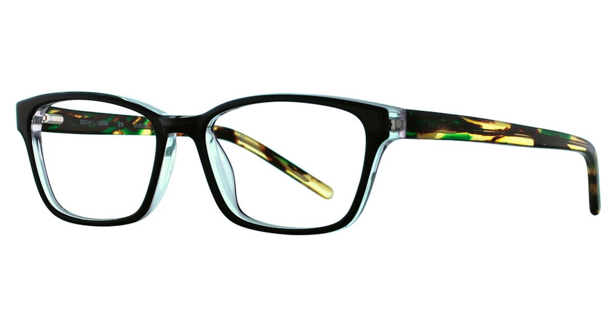 ellen tracy dublin eyeglasses