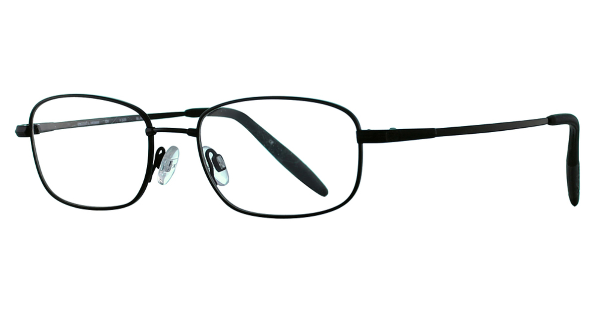 Izod PerformX-525 Eyeglasses Frames