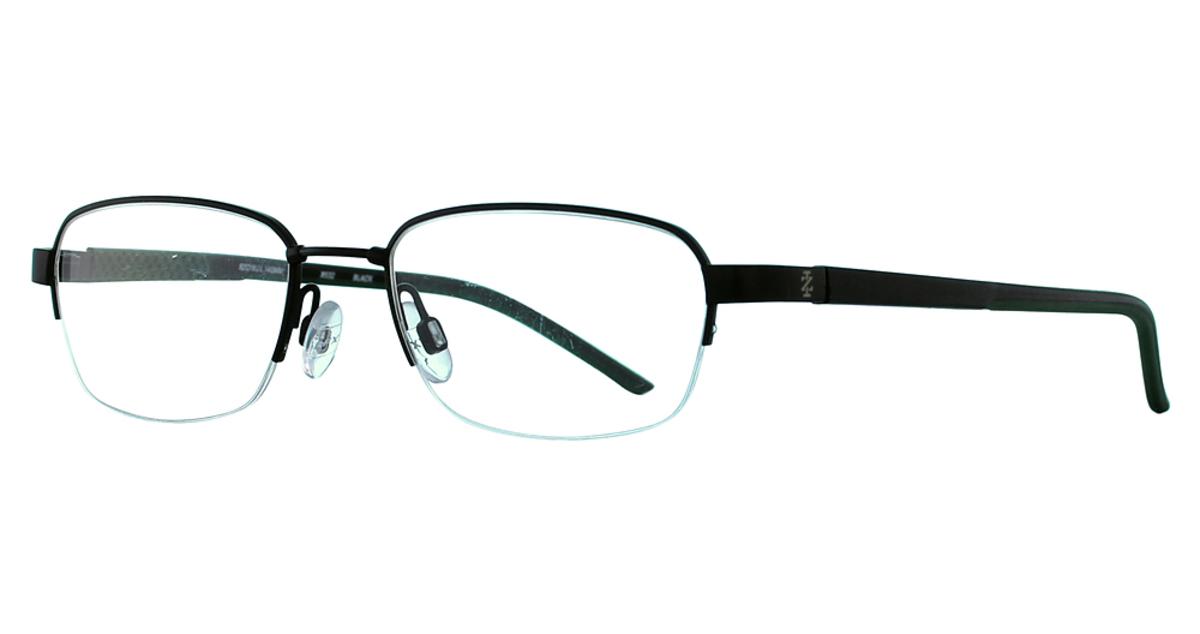 6e81198523 Izod PerformX-532 Eyeglasses