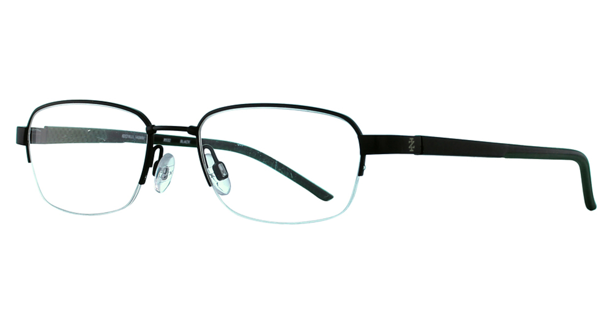 8e8d228584 Izod PerformX-532 Eyeglasses