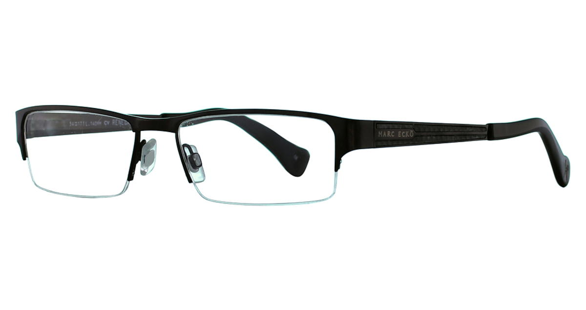 Frames Ecko Ecko Renegade Marc Renegade Marc Eyeglasses N8nm0w