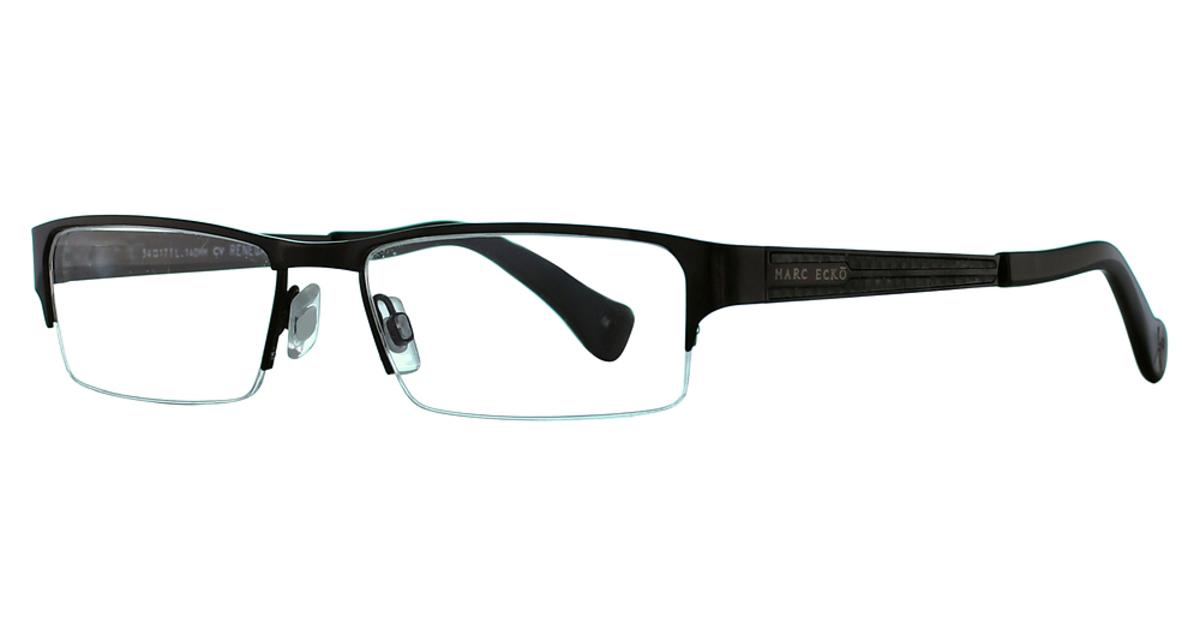 7ec7ac3a34c Marc Ecko Renegade Eyeglasses Frames