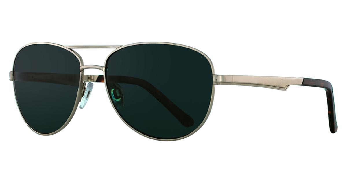 Puriti PT 1 Sunglasses