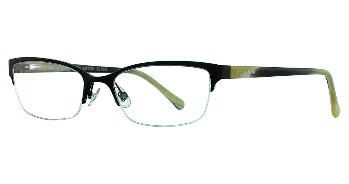 Cole Haan CH 1018 Eyeglasses Frames