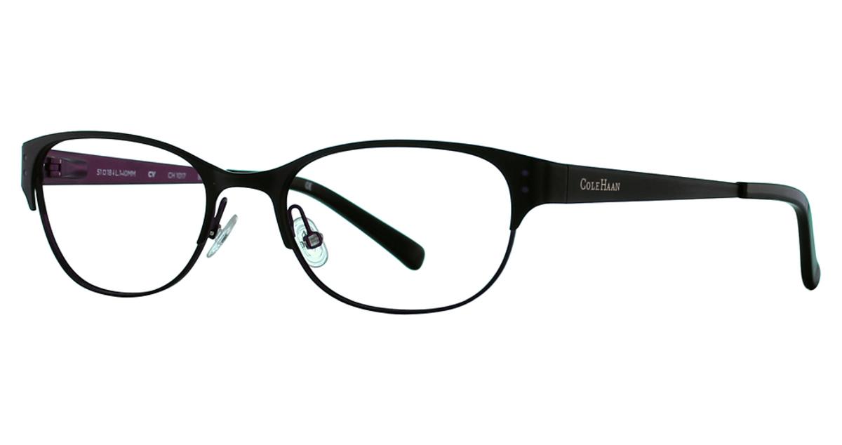 Cole Haan CH 1017 Eyeglasses Frames