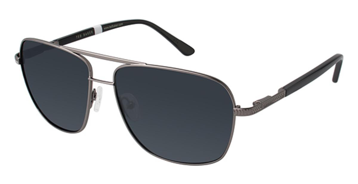Ted Baker B638 Sunglasses