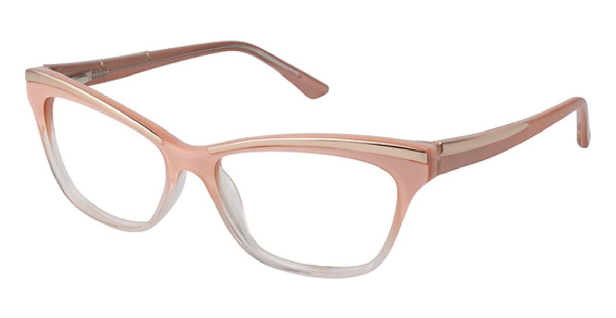 629d6cd89f5 Ted Baker Eyeglasses Frames