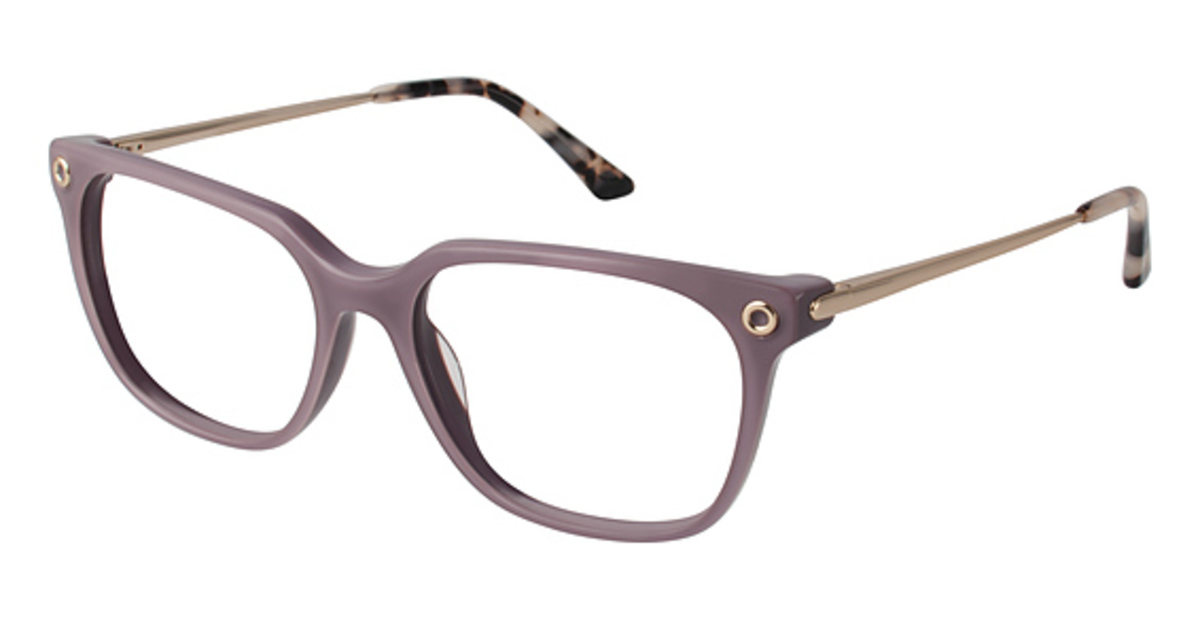 d4d178a204 Ted Baker B732 Eyeglasses Frames