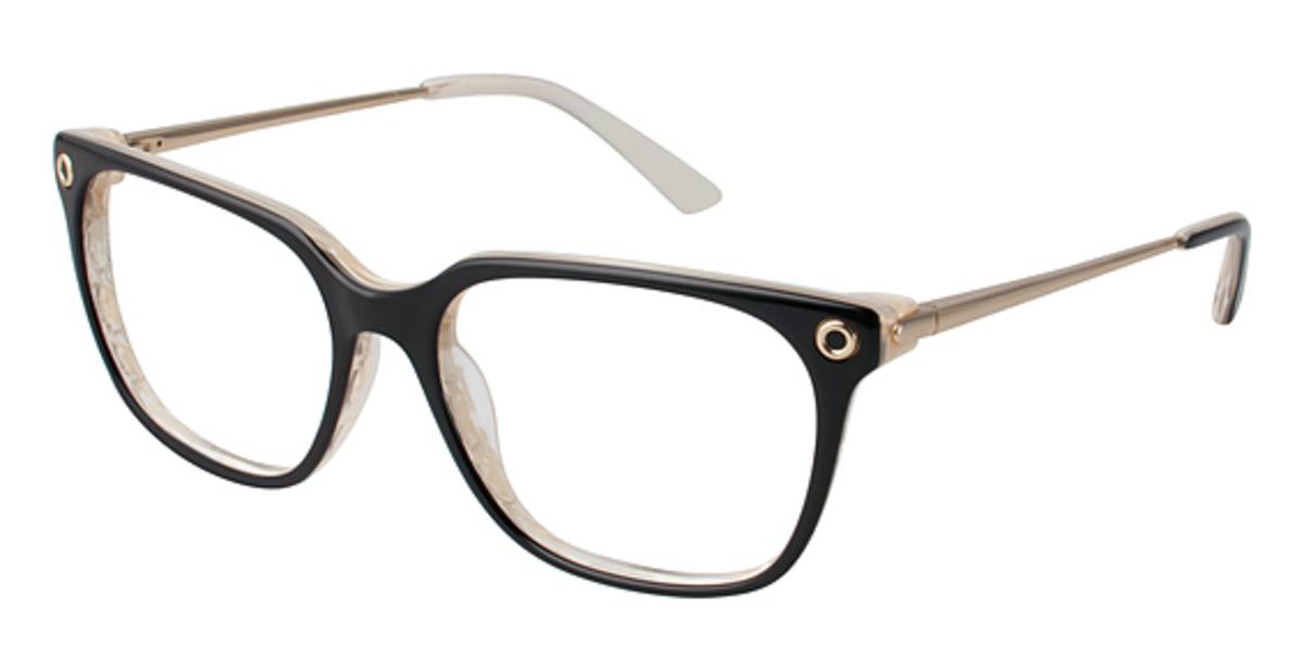 5158f4fd097 Ted Baker Eyeglasses Frames