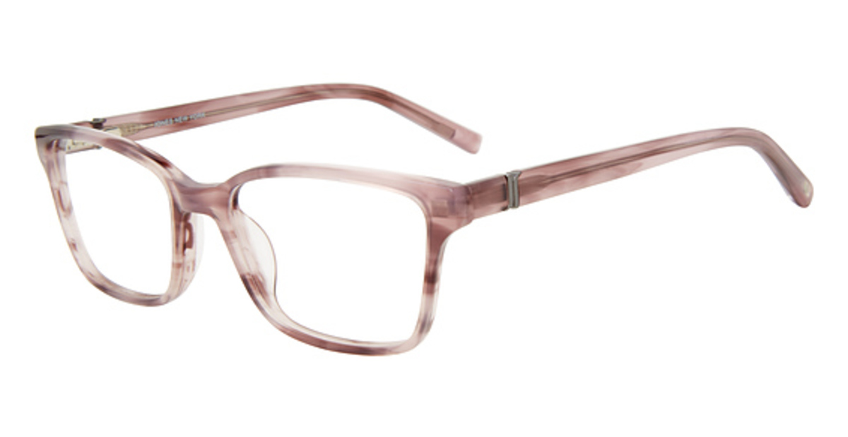 Jones New York Petite J227 Eyeglasses Frames