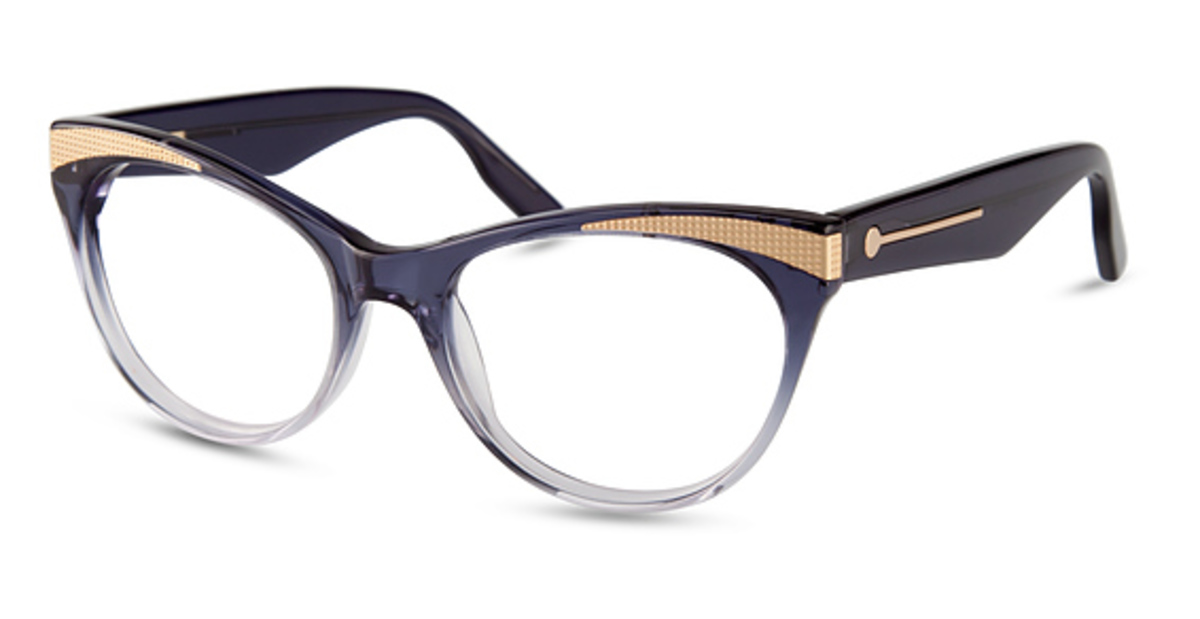 a1e9be265109 Jason Wu SABINE Eyeglasses Frames