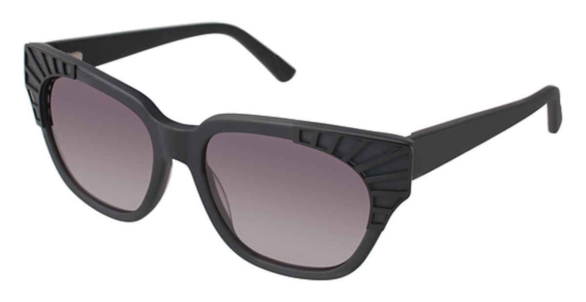 LAMB LA510 Sunglasses