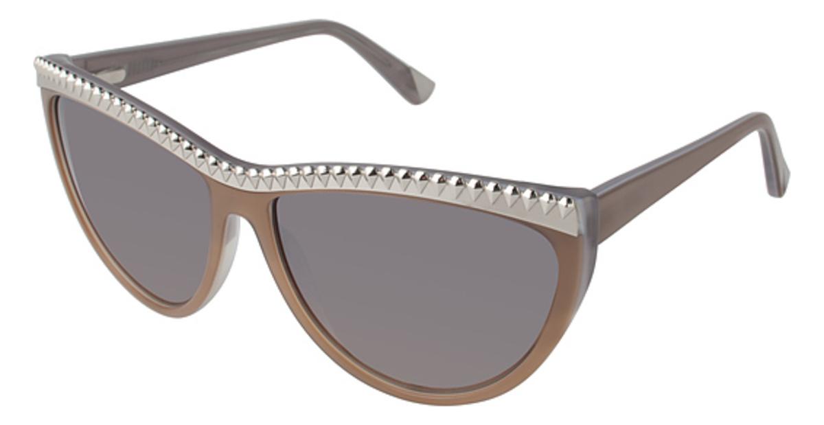 LAMB LA500 Sunglasses