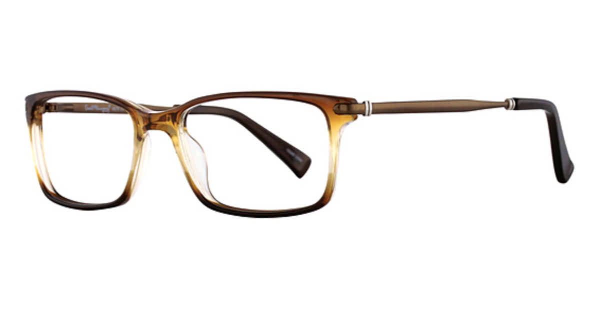 352129d4cb Ernest Hemingway Eyeglasses Frames