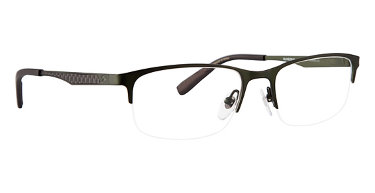 Eyeglass Frames Unlimited : Ducks Unlimited Focus Eyeglasses Frames
