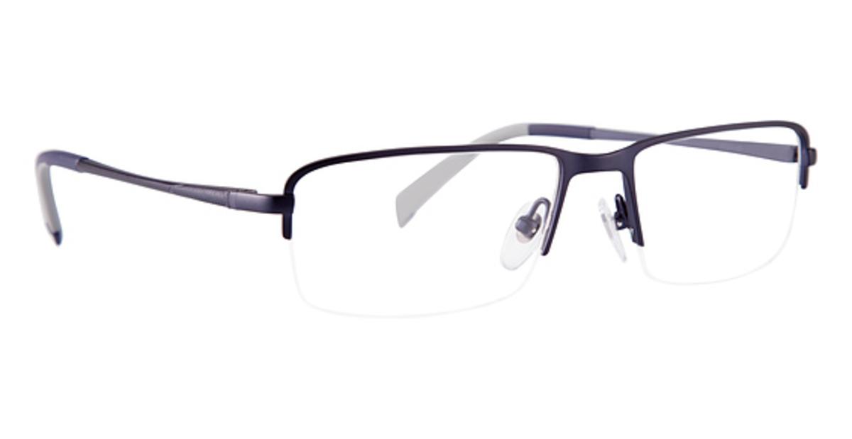 Eyeglass Frames Unlimited : Ducks Unlimited Gauge Eyeglasses Frames