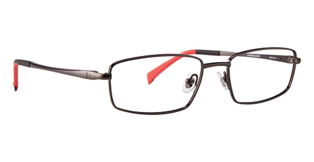 Eyeglass Frames Unlimited : Ducks Unlimited Escape Eyeglasses Frames