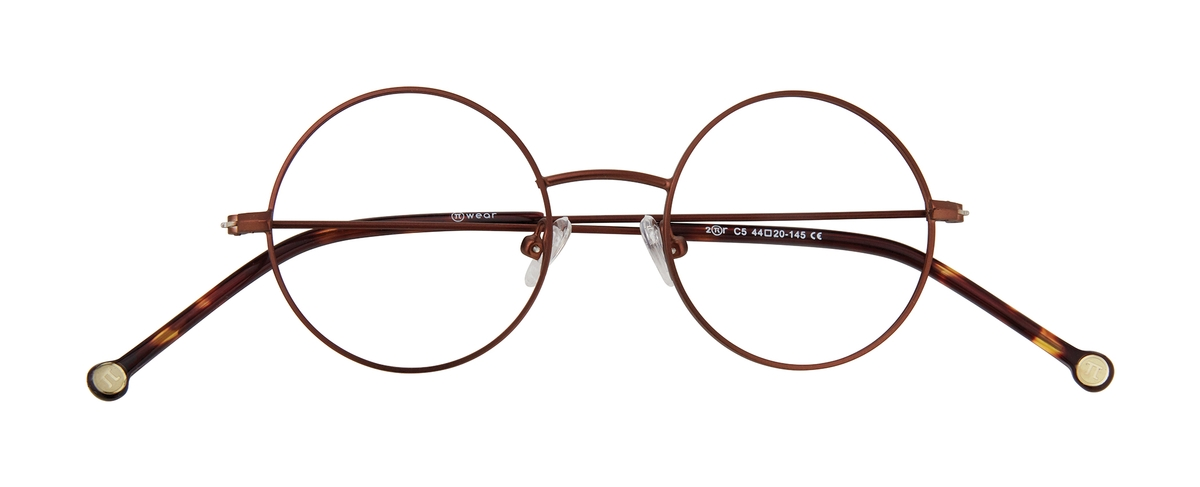 PiWear 2PiR Eyeglasses
