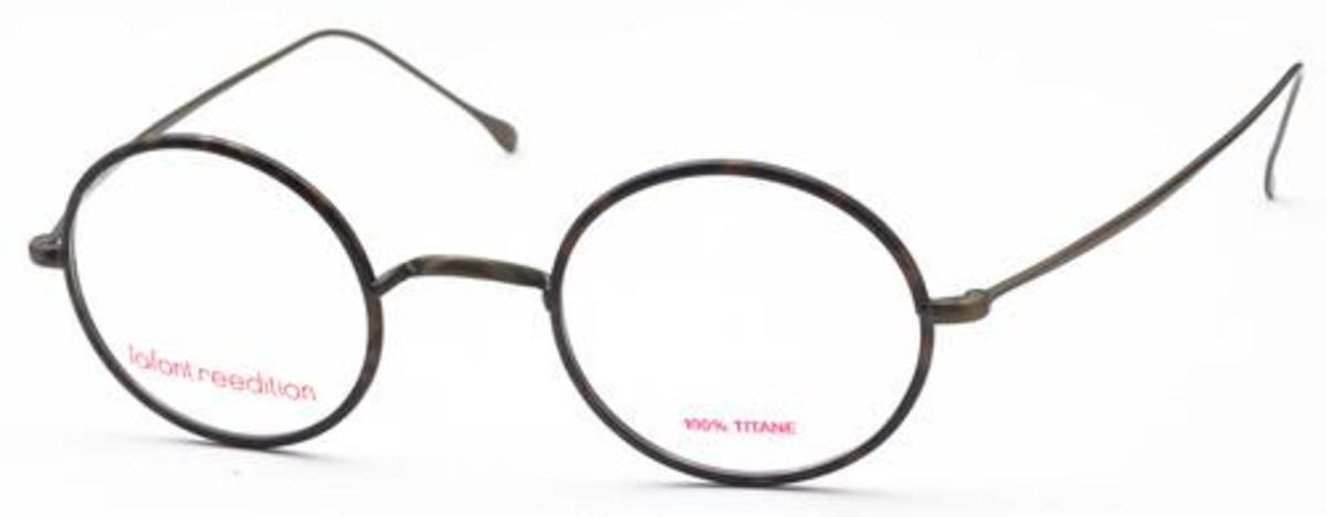 Arman_Eyeglasses_Brown