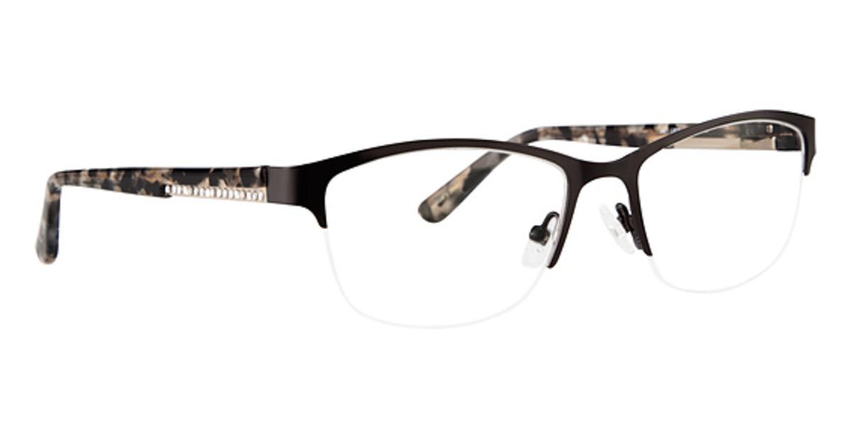 XOXO Samba Eyeglasses Frames