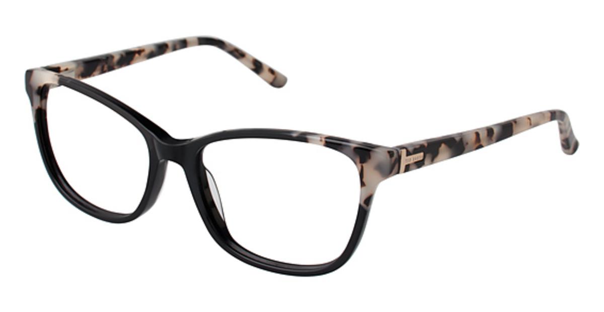 Ted Baker B736 Eyeglasses