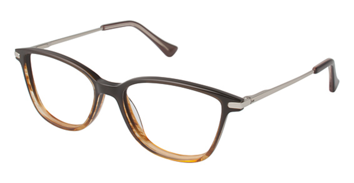 ray ban glasses frames optical express  ted baker b735 eyeglasses