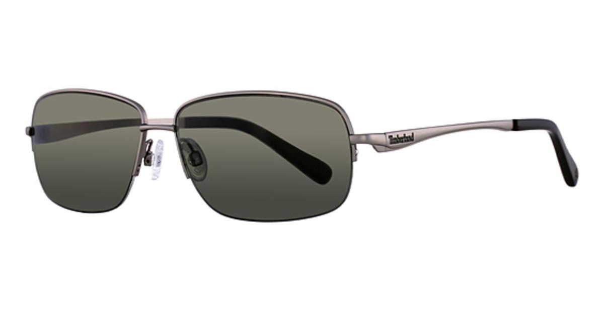 Timberland TB9079 Sunglasses