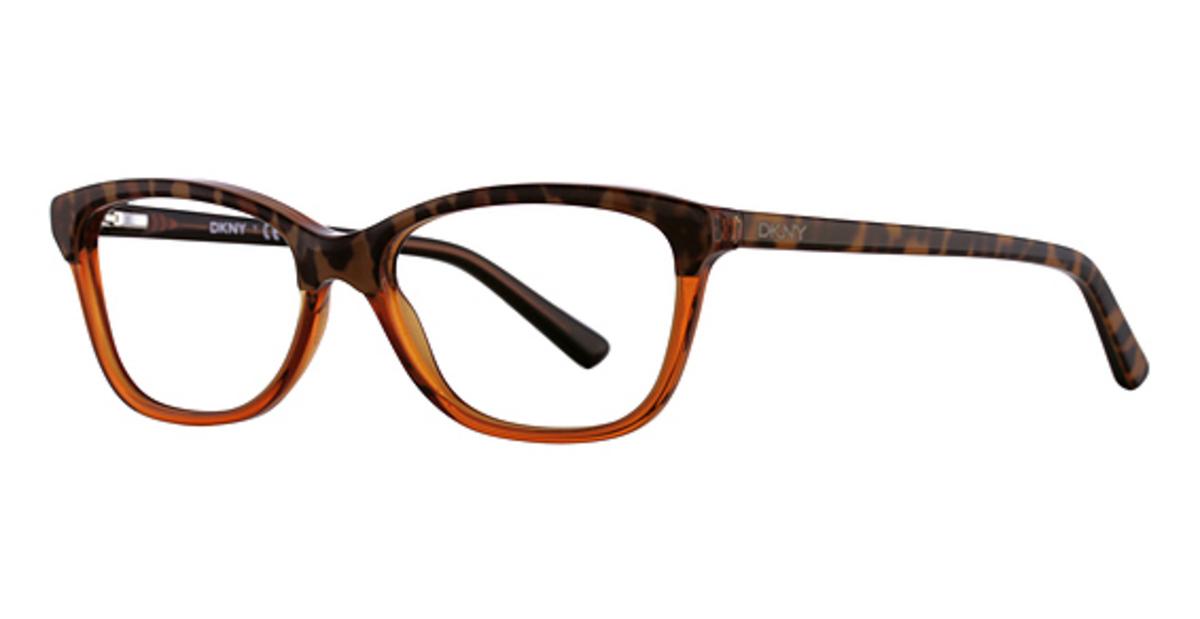 DKNY DY4662 Eyeglasses Frames