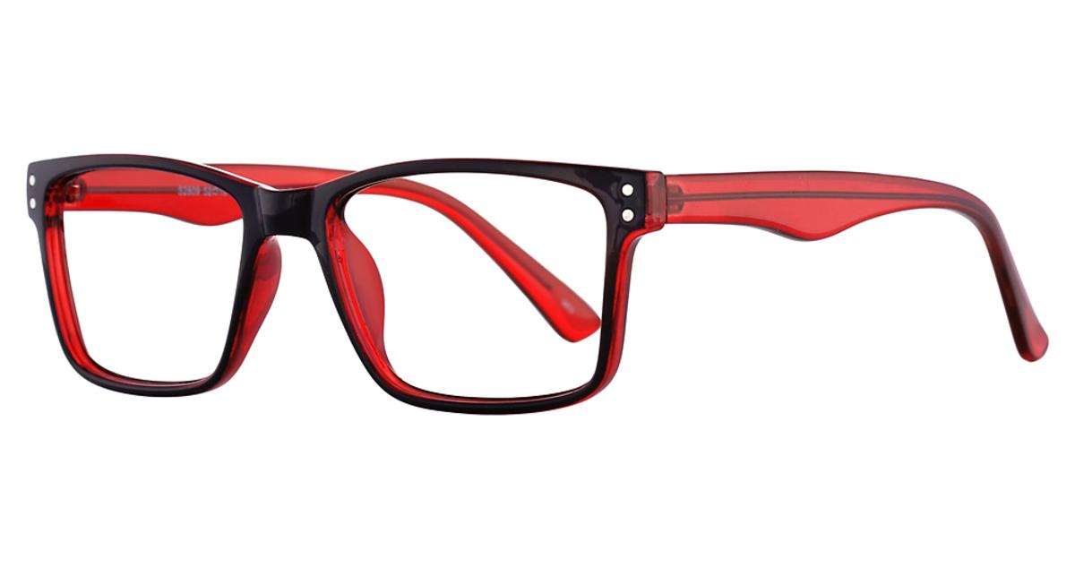 Smart SMART S2809 Eyeglasses