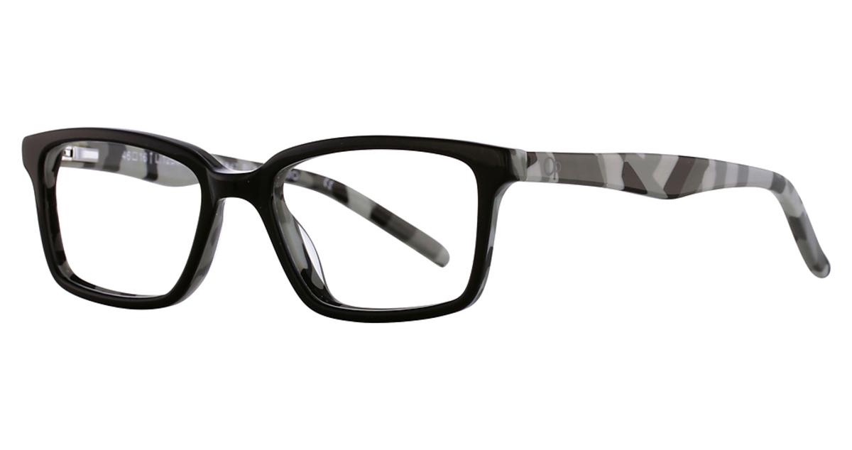 6981a77d840 Op-Ocean Pacific Eyeglasses Frames