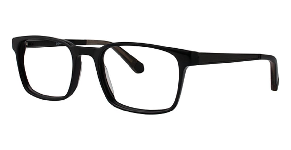Original Penguin The Drake Eyeglasses Frames 1e3abdfc516c