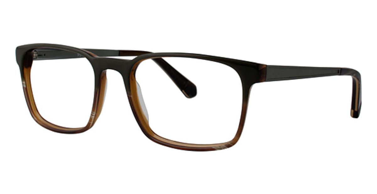 a977663fab25 Original Penguin The Drake Eyeglasses Frames