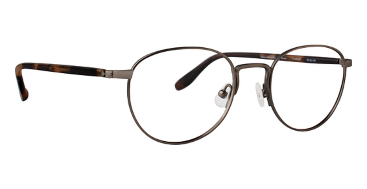 01a030c6c85 Badgley Mischka Eyeglasses Frames