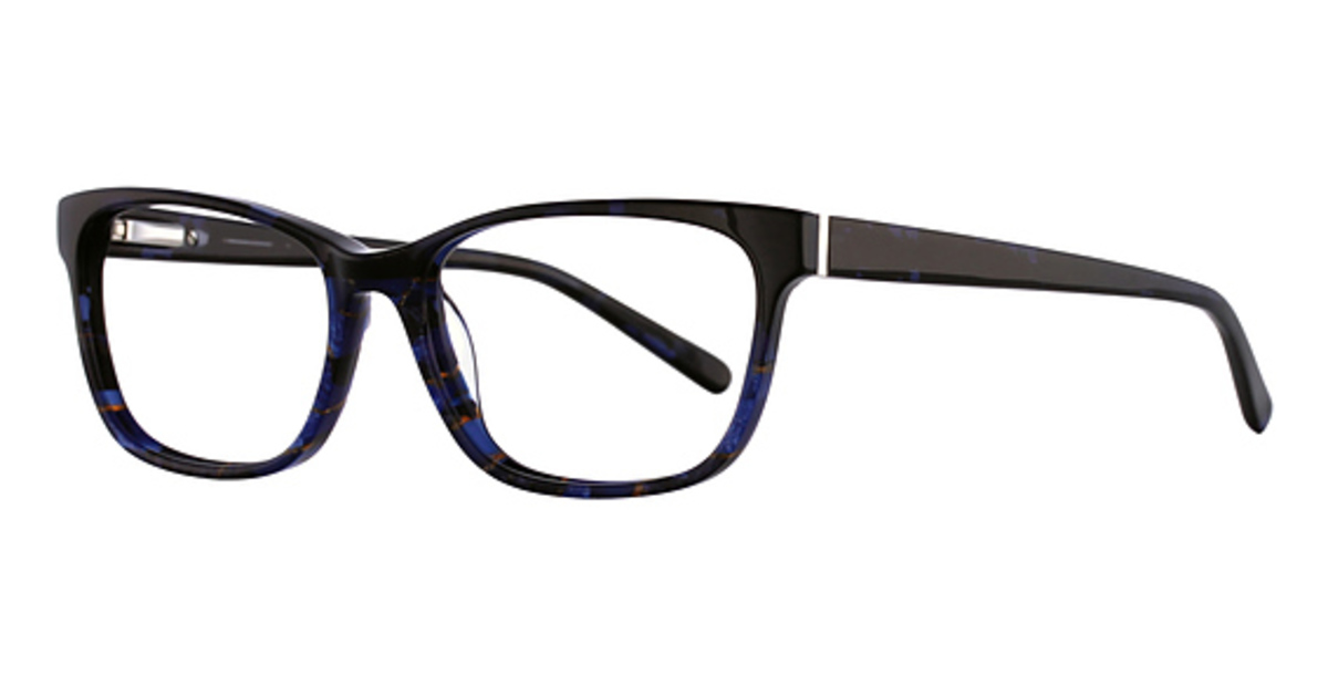 fa35d13bb5 London Fog India Eyeglasses Frames