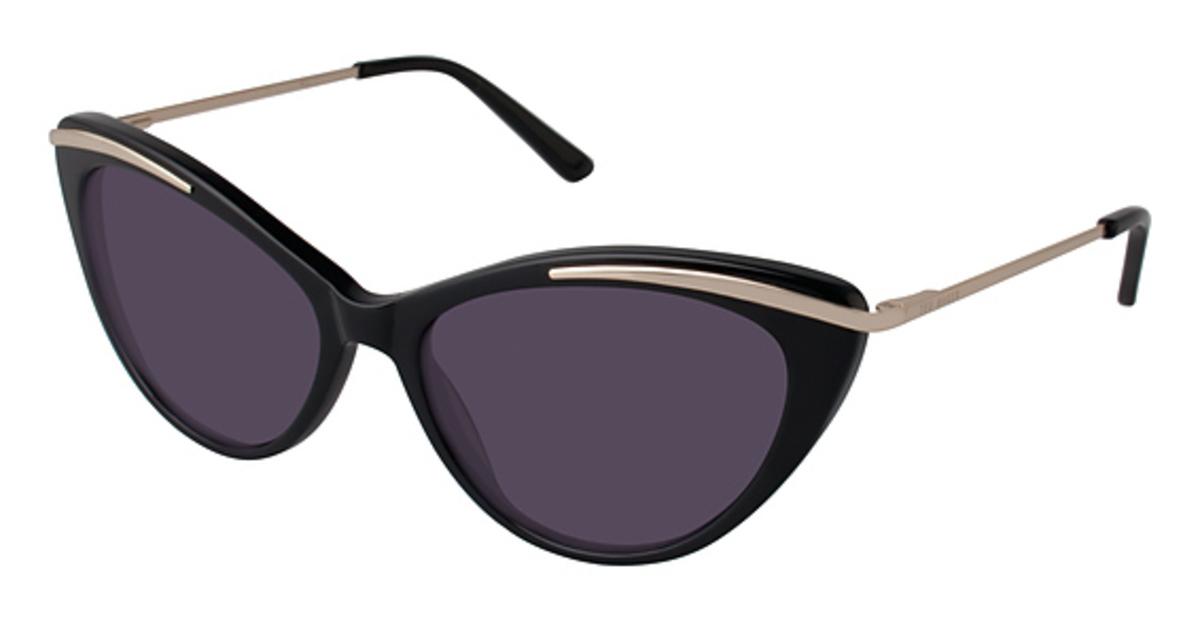 Ted Baker B660 Eyeglasses