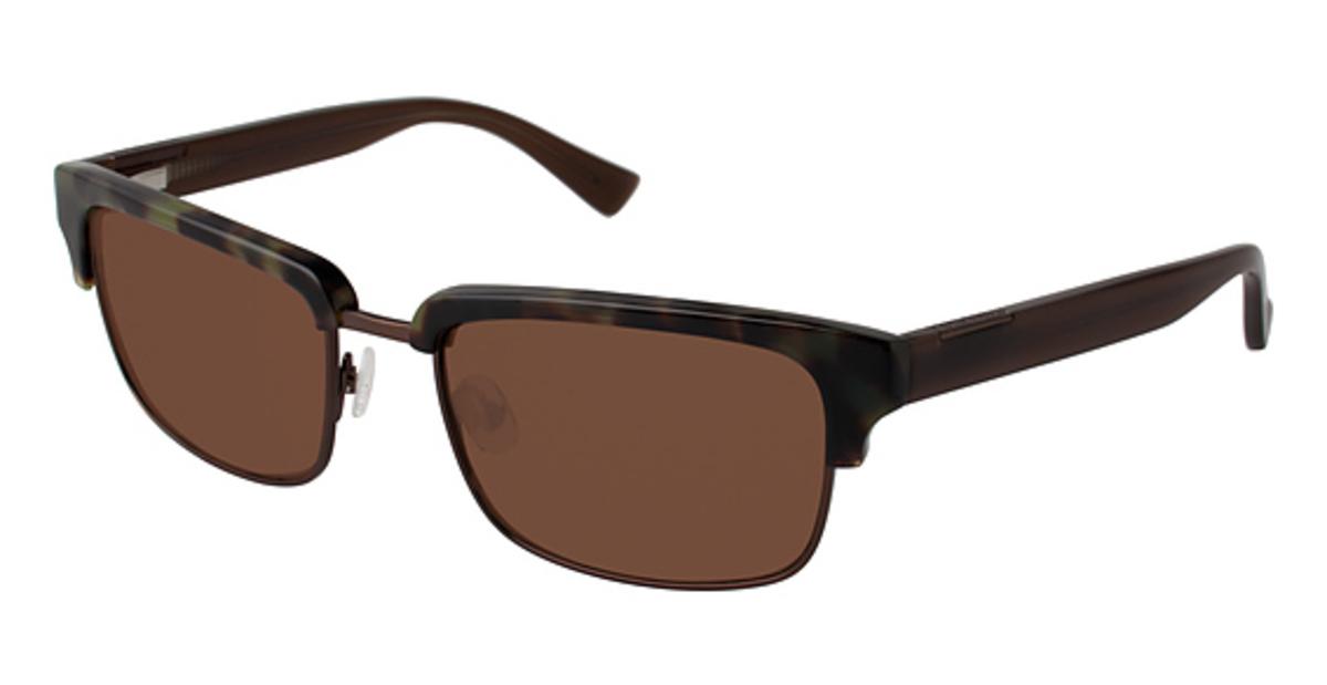 Ted Baker B657 Eyeglasses