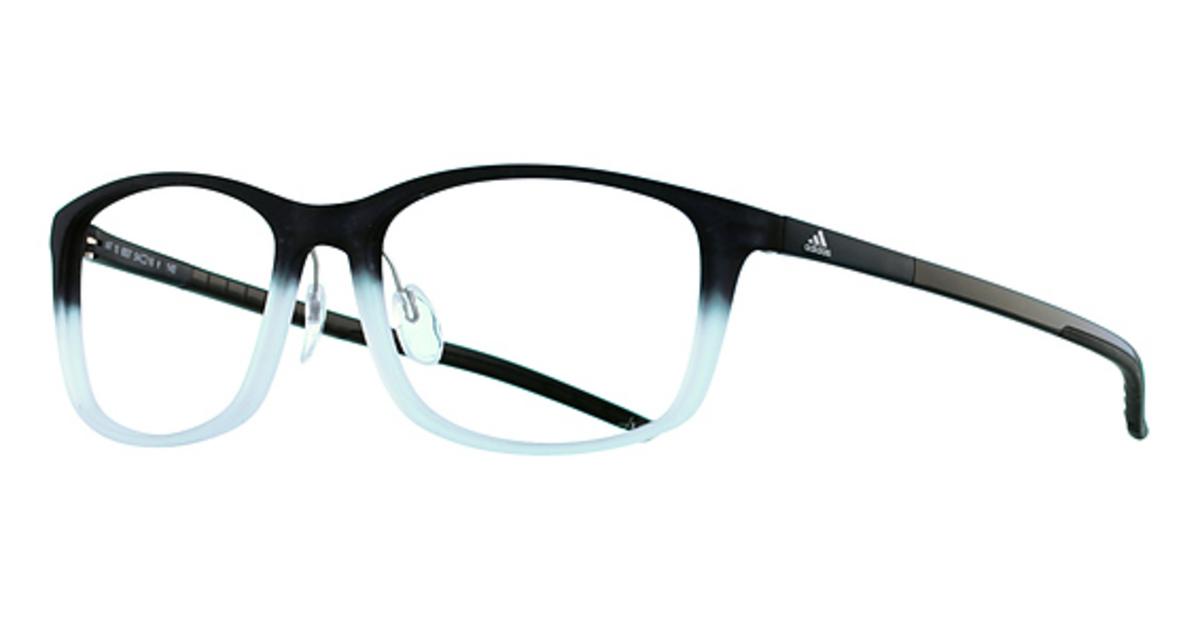 30c2ad19d0 Adidas Eyewear Frames - Bitterroot Public Library
