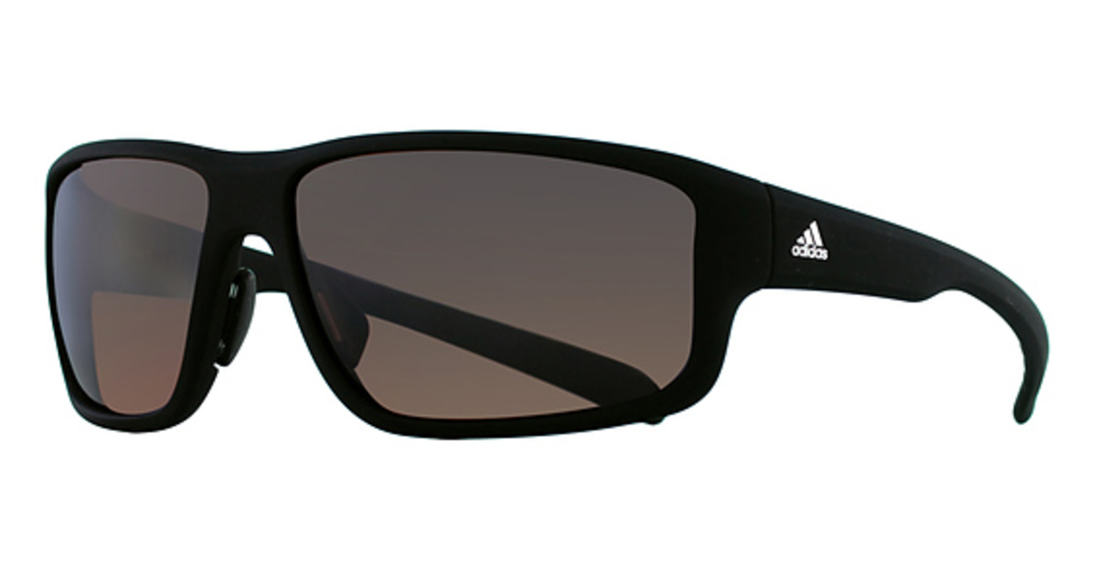 Adidas A424 Kumacross 2.0 Eyeglasses Frames