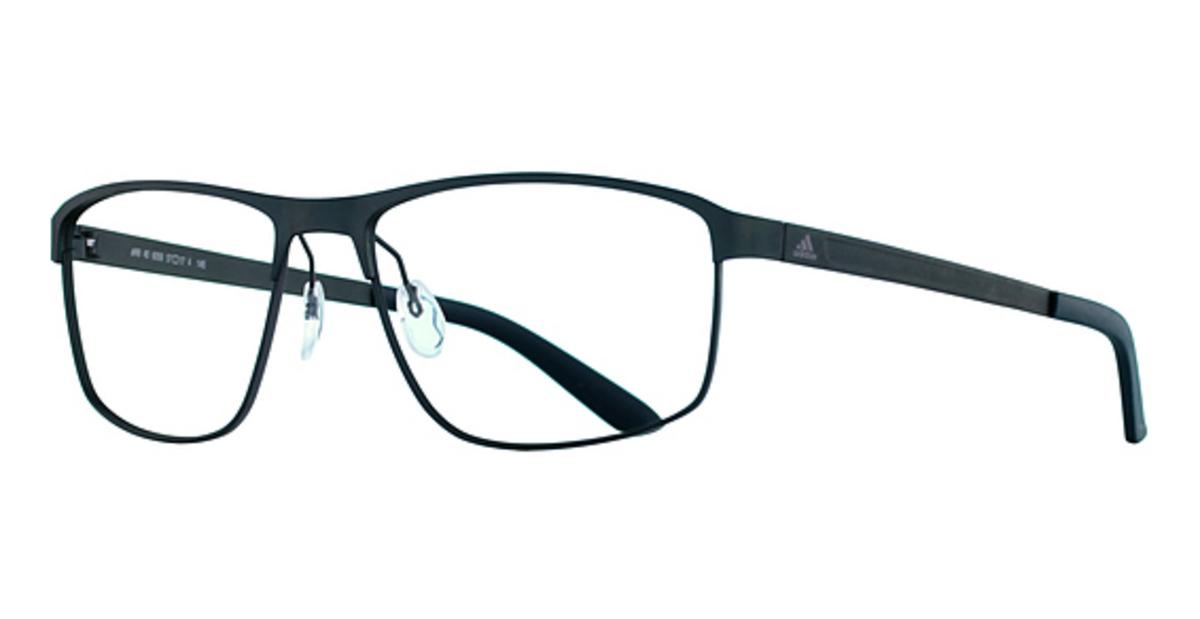 Adidas af49 Eyeglasses Frames