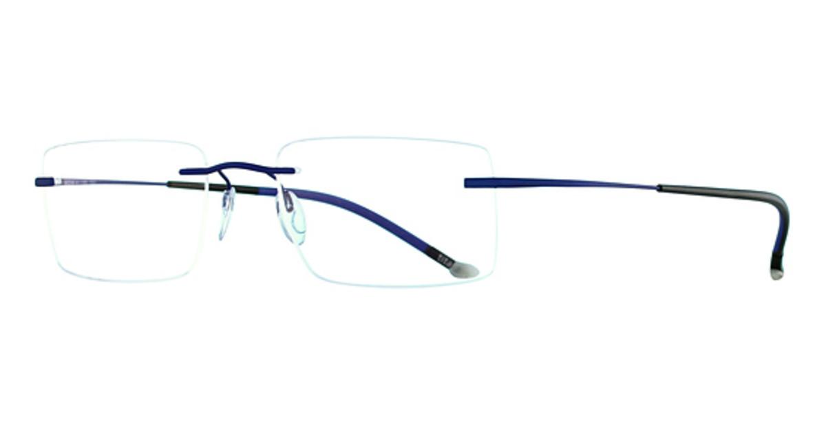 Silhouette 5397 Eyeglasses