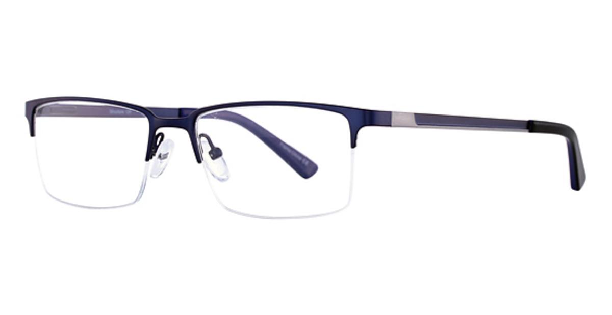 Structure 126 Eyeglasses Frames